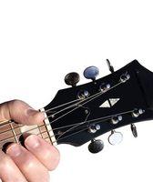 Musikere og leddgikt