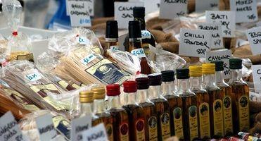 Tradisjonell kinesisk medisinske urter