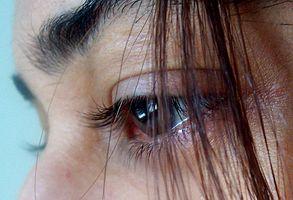 Den negative stigma av psykisk helse Behandling