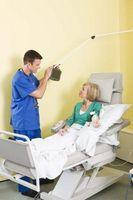 Hva er Cell Dialyse?