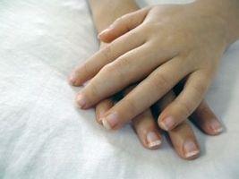 Glutenfri diett for revmatoid artritt