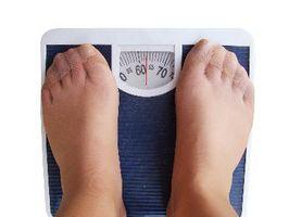 Hvordan bruke Chromium picolinate for Weight Loss