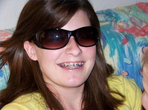Fakta om Første tannregulering for tennene
