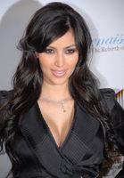 Hvordan få en varm kropp som Kim Kardashian