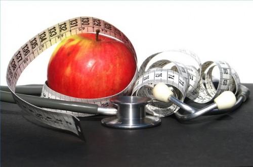 Matvarer som har mye av vitamin B