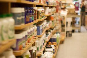 Hva er fordelene med Biosil Silica kosttilskudd?
