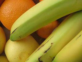 Om Fruit Diet