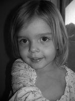 Hvordan bli kvitt sirkler under øynene hos barn