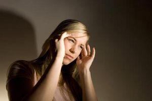 Magnesium glycerofosfat bivirkninger