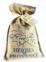 Herbal Detox dietter
