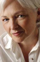 Hvordan unngå hjerte hjertebank som følger Menopause