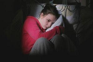 Konsekvenser av Uhygieniske Homes for barn