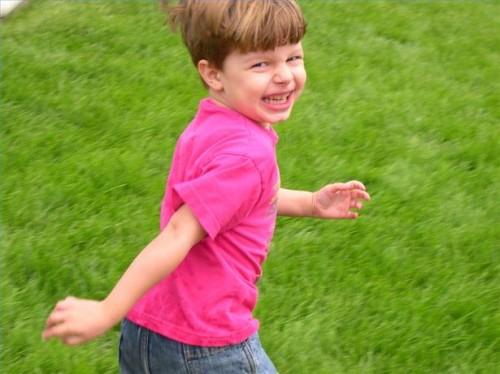 Hvordan utvikle selvtillit hos barn