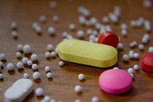 Flere legemidler for behandling av hypertensjon
