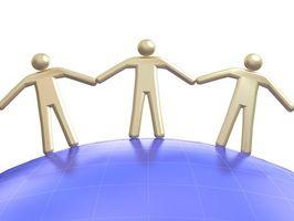 Menns Support Group emner