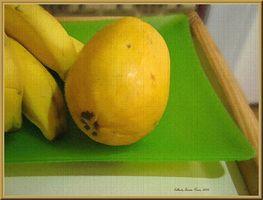 Papaya enzymer Vs.  Fordøyelsesenzymer