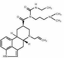 Cabergoline Treatment