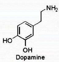 Hvordan redusere Dopamin