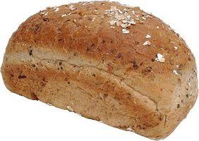 Morsomme fakta om Moldy Brød