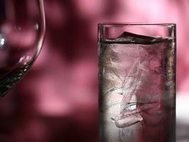 Medisinsk tilsyn Vann-Only Fasting i behandling av hypertensjon