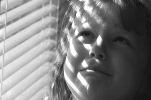 Anger Management Tips for barn og tenåringer