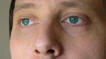 Verktøy for synshemmede