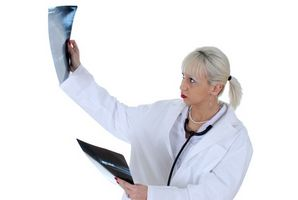 Best Ortopediske Sykehus i det nordøstlige USA
