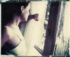 Hva gjør Nevrotisk Depressiv Mean?