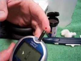 Diabetes nevropati Pain