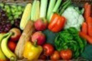 Vegan Vekttap Meal Plans