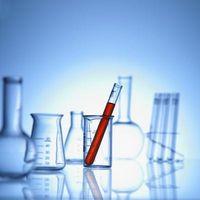 Hvordan Test Basal FSH
