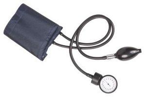 Kan Ringing & Trykk i Ører Vær lavt blodtrykk?