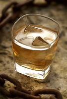 Spider Nevus og alkoholisme
