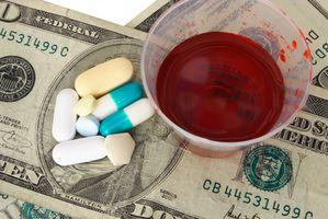 Health Insurance forskriften