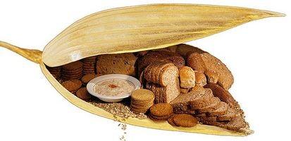 Hvor mye kosttilskudd kolesterol bør du spise hver dag?