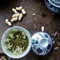 Kamille te for blære infeksjon