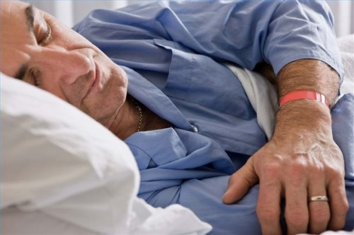 Hvordan løse lungebetennelse