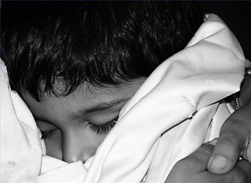 Sinus infeksjoner hos små barn