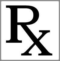 Novo-hydrazid bivirkninger