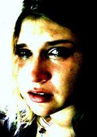 Topp grunner folk har kronisk depresjon