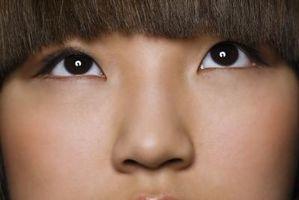 Hvordan få lysere hud hjemme