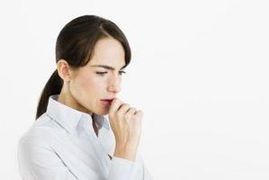 Naturlige behandlinger for dårlig ånde