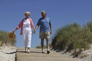 Sjekkliste for Spørsmål for eldre foreldre