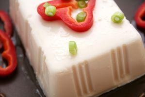 Glutenfri Vegetarian Foods