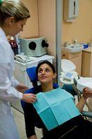 Slik Care for tannkjøtt og tenner