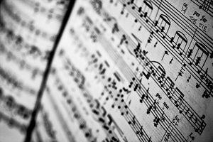 Musikk og hvordan det påvirker barn