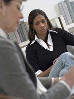 Hvordan å behandle depresjon med ECT Therapy
