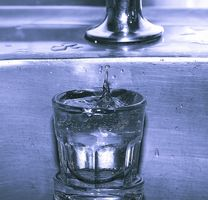 Behandlingsplan for alkohol og stoff Counseling