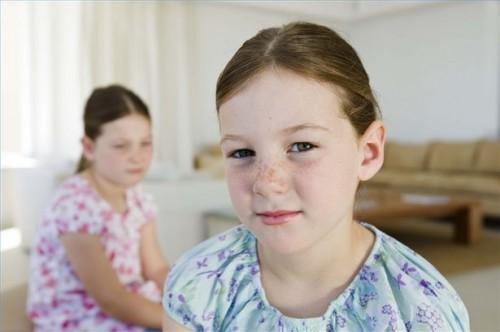 Hvordan behandle autisme hos barn