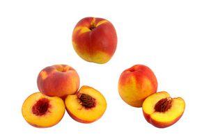 Hva er fordelene med Apricot Oil?